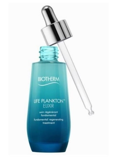 Biotherm Life Plankton Elixir Serum 50 Ml Renksiz